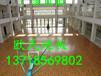 宁德室内篮球馆木地板施工图枫木运动木地板篮球运动地板