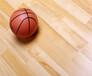 沈陽運動實木地板籃球體育館運動實木地板廠家直銷運動木地板