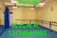浙江温州柞木运动木地板价格专业实木木地板批发