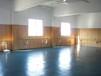 貴州畢節運動舞蹈地膠體育運動地膠楓木紋運動地膠體育舞蹈地膠