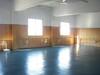 贵州毕节运动舞蹈地胶体育运动地胶枫木纹运动地胶体育舞蹈地胶