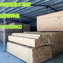 湖南长沙篮球木地板施工工艺体育运动木地板厂家运动木地板