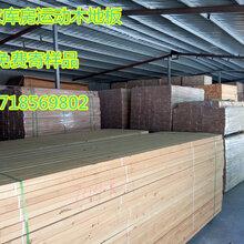 运动地板安装厂家运动地板实木运动地板篮球运动地板
