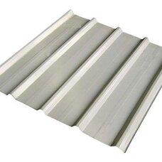 彩鋼板CE認證,建材CE認證,建材CPR認證,EN14782認證