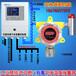 化工厂厂房二氧化氯检测报警器
