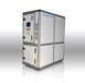 帝普直热式污水源热泵机组