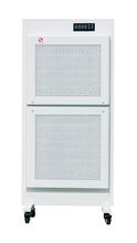 家用商用多功能空气净化器KJ520F-A02图片