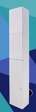 家装一体固化式新风系统SADY-XFS-C1图片