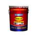 鯨海防火涂料薄新厚型鋼結構防火油漆鯨海油漆批發