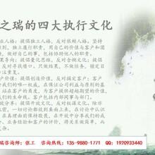 宜昌寫立項報告專業的-宜昌寫立項報告多少錢圖片