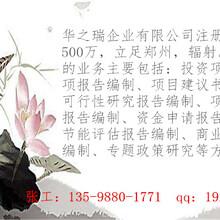 延慶縣寫立項報告專業的-延慶縣寫立項報告多少錢圖片