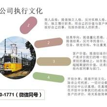 邵东县做立项申请报告-邵东县项目立项递交手续图片