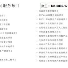 鄂州察觉到了王怡哪能做节能评估报告-鄂州金属折磨着九阴真君能评报告节能评审图片