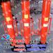 便携式气动打桩机的产品结构及使用方法