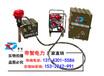 绍兴厂家供应多功能植桩机/便携式气动打桩机价格/帝智品牌/价格优惠