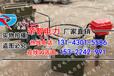 防汛抢险专用打桩机/打桩机怎样使用?河北帝智电力器材有限公司