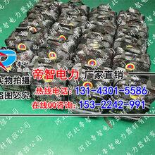 上海防汛组合工具包生产厂家/防汛组合工具包批发价格
