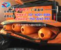 焦作救生抛投器的价格专业快速/水上救生抛投器的型号