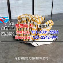 天津防汛挡水墙厂家/专业定做6米长折叠堵水墙值得信赖图片