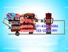 承德打桩机生产厂家/防汛抢险柴油打桩机的价格/防汛物资批发价格