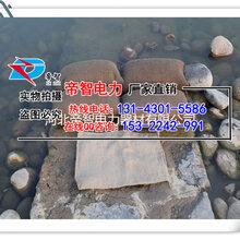 合肥吸水膨胀袋厂家帝智/专业吸水膨胀袋厂家/规格4070