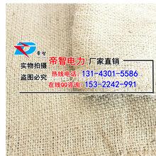 海南厂家直销吸水膨胀袋的价格/材质/性能