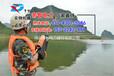 天津远距离救生抛投器厂家/帝智水上抛投器的最新报价