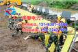 天津移动挡水墙的价格/折叠式储水堵水墙公司