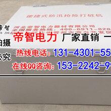 永州小型打桩机批发优质服务/防汛专用打桩机操作