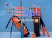 SQS-230型救生抛投器的价格/船用救生抛投器报价