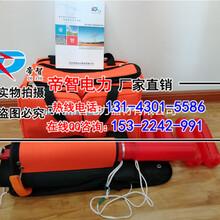 陕西韩式抛投器陕西韩式救生抛投器标准配置图片
