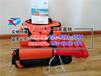 水上救生抛投器的使用方法/便携式救生抛投器