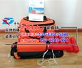 帝智韩式救生抛投器批发价格/救生抛投器的生产厂家