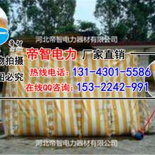 重庆救灾物资厂家/专业防汛挡水墙公司图片