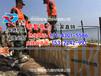 吸水速凝防汛挡水墙的价格/惠州防洪墙生产厂家