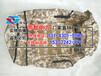 防汛工具包19件套最新报价/湖南消防组合工具包厂家