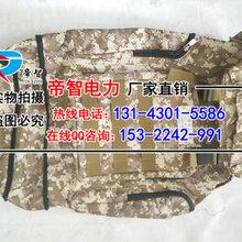 帝智防汛多功能组合工具包厂家/组合工具包的质量图片