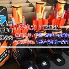 武汉哪里有卖救生抛投器/救生抛投器生产厂家