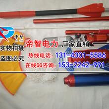 远距离救生抛投器的标准配置/远距离救生抛投器的重量图片