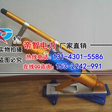 山西厂家SQS-230型抛投器/抛射距离最远230米