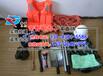 唐山防汛抢险工具包厂家安全可靠