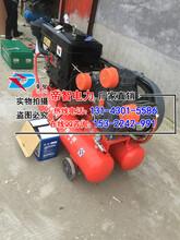 柴油锤打桩机/柴油锤打桩机价格/柴油锤打桩机价格表图片