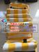 天津防汛挡水墙厂家/专业定做6米长折叠堵水墙值得信赖