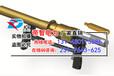 消防救援专用救生抛投器/PTQ-150型号生产厂家
