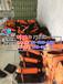 韩式救生抛投器/韩式救生抛投器标准配置