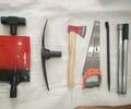 自由搭配组合工具包北京防汛工具包价格