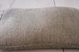 北京吸水膨脹袋廠家、吸水膨脹袋尺寸定做
