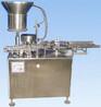 亨达供应:HDC-10型高速轧盖机