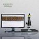 廠家直供HDMI高清輸出600倍放大高清晰電子數碼顯微鏡