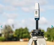 GNSS接收机索佳GCX2双频接收机深圳鹏锦热销中图片